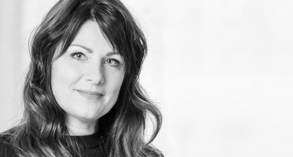 Formation en ligne - Maître de classe - Chantal Poulin